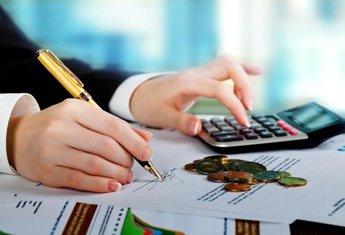 مدیریت سرمایه در بورس