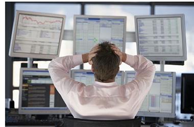 مدیریت سرمایه و استراتژی معاملاتی