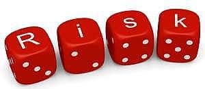 تعیین نسبت ریسک و ریوارد