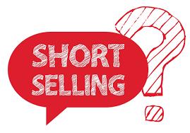 فروش تعهدی چیست