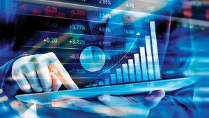 صندوق های سرمایه گذاری و توصیه به سرمایه گذاران