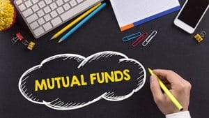چگونه بهترین صندوق سرمایه گذاری مشترک را انتخاب کنیم؟