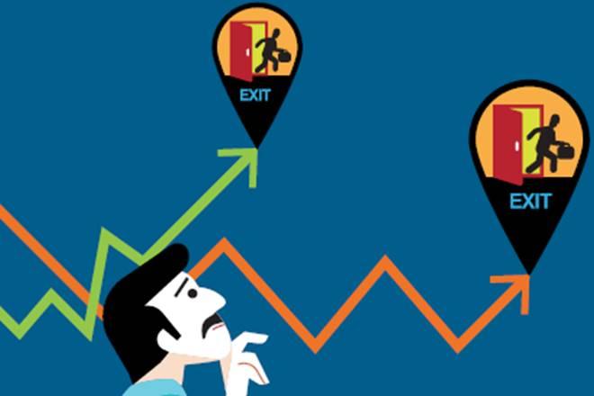 تعیین حد سود در معاملات
